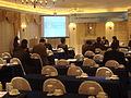 Japan Press Conference (3059997091).jpg