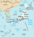 Japan sea map.png