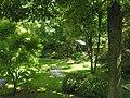 Japanese Botanic Garden2, Prague Troja.jpg