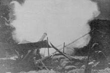 Japanese artillery against Corregidor.jpg