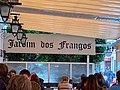 Jardim dos Frangos (50762086562).jpg