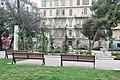 Jardin, Nice - panoramio.jpg