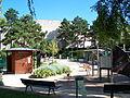 Jardin Brassaï.JPG