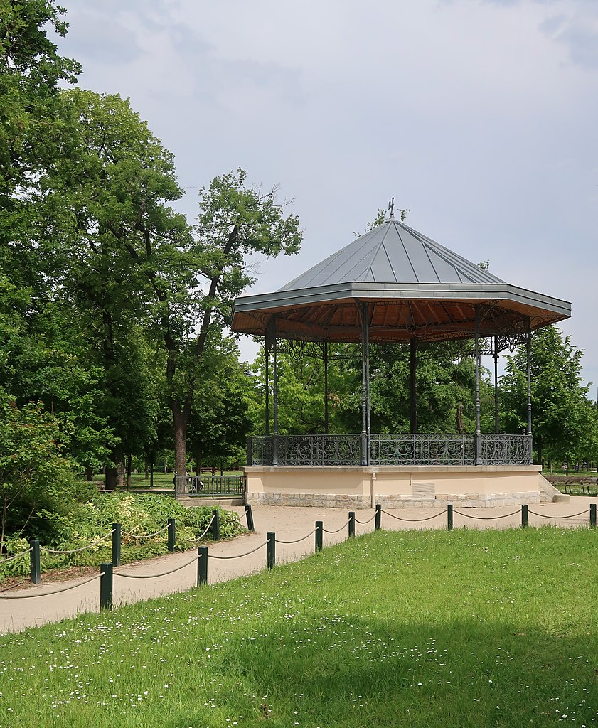 File jardin d 39 acclimatation paris 16e wikimedia - Jardin d acclimatation a paris ...