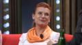 Jarmila Klímová - Show Jana Krause 31. 1. 2014.png