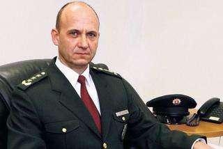 Jaroslav Spišiak