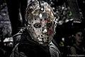 Jason - Zombie Walk 2014 - 16112014 (15683501399).jpg