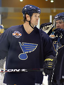Jason Arnott Blues.jpg