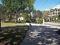 Jax FL Memorial Park05.jpg