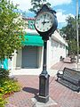 Jax FL Old Ortega HD clock01.jpg