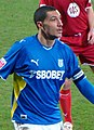 Jay Bothroyd - 2010 - Cardiff City.jpg