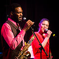 Jay Nemor and Kenya Emil in concert (230746).jpg