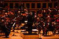 Jazz Sinfônica 130915 09.JPG