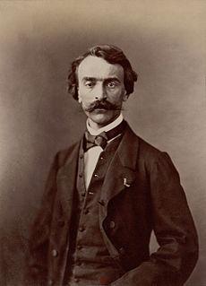 Jean-Léon Gérôme 19th-century French painter and sculptor