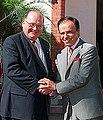 Jean-Luc Dehaene and Carlos Menem.jpg