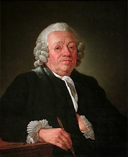 Jean-Nicolas Servandoni by Jean Francois Colson.jpg