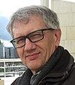 Jean-Yves Laurichesse, écrivain.jpg