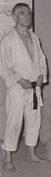 Jean Andrivet professeur de judo.jpg