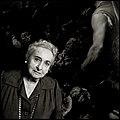 Jeanne Carola Francesconi - foto di Augusto De Luca.jpg