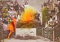 Jeanne D'arc Silent Film 1900 scene.jpg
