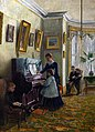 Jeanne au piano by Ludga Larose 1907.jpg