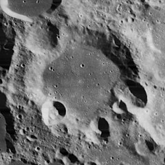 Jeans crater 4006 h3.jpg