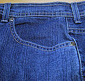 Jeans pocket front.jpg