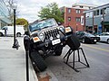 Jeep Art - panoramio.jpg
