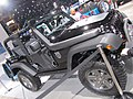 Jeep Wrangler Call Of Duty Black Ops Edition (1).jpg