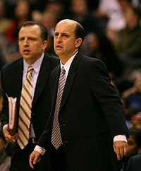 Jeff Van Gundy.jpg
