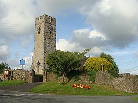 Jeffreyston church - geograph.org.uk - 1404139.jpg