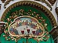 Jelgava Churches 15.jpg