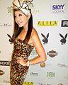 Jen Su at the Playboy Magazine SA Official Launch.jpg