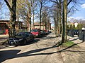 Jenaer Straße (Hamburg-Wilhelmsburg).jpg