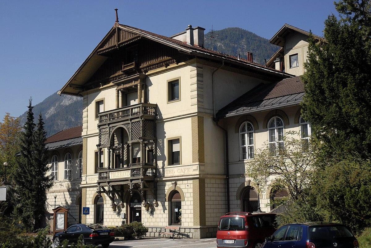 Hotels In Eben Im Pongau Osterreich
