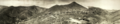Jerome, Arizona panorama (1909) full size.png