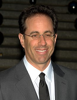 Jerry Seinfeld by David Shankbone.jpg