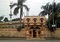 Jerryl Lawns, Nagpur - panoramio.jpg