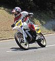 Jersey International Motoring Festival 2013 53.jpg