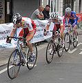 Jersey Town Criterium 2010 21.jpg