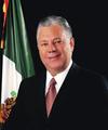 Jesús Aguilar Padilla.png