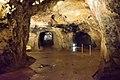 Jeskyně Výpustek 05.jpg