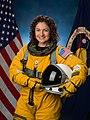 Jessica Meir portrait in a WB-57 flight suit (2).jpg