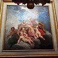 JesuitenkircheWien Fresken-EmporenUnterseite - 2.jpg