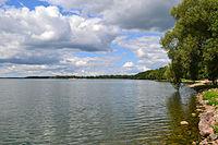 Jezioro Drawsko (1).jpg