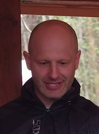 Jiří Hanzlík 08-04-2014 (cropped).jpg
