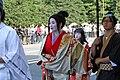 Jidai Matsuri 2009 166.jpg