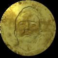 Jimbo medal.png