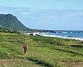 Jingpu Coast 靜埔海岸 - panoramio.jpg