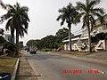 Jl. Pluit Sakti Raya - panoramio.jpg